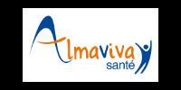 Almaviva santé