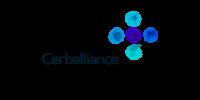 Cerballiance