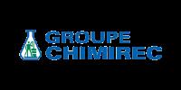Groupe Chimerec