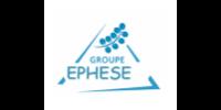 Groupe Ephese