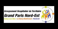 Grand Paris Nord-Est