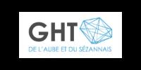 GHT de l'Aube et du Sézannais