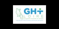 GHT Loire