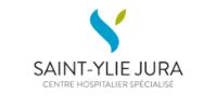 Saint Ylie Jura