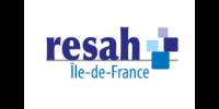 Resah île de France