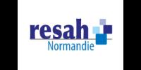 Resah Normandie
