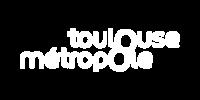 Toulouse metropole