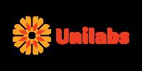 unilabs